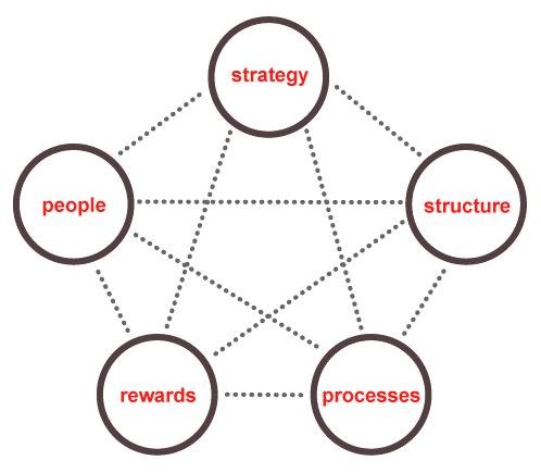 Scrum education - star model.jpg