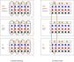 Seeing system dynamics in organizational change - 7.1.jpg